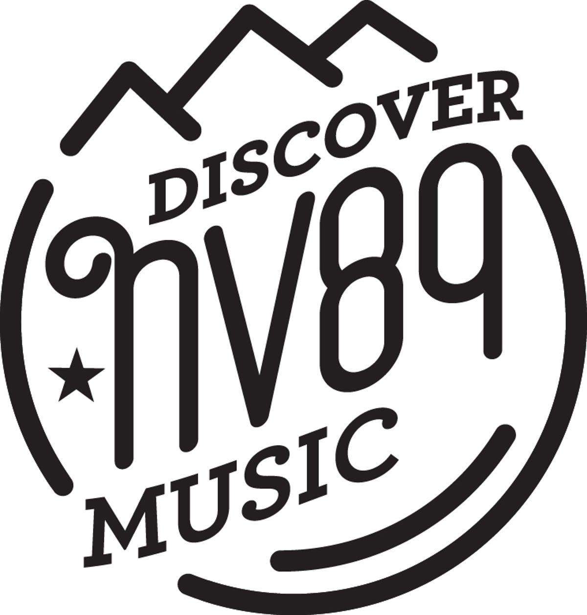 Nevada Public Radio lays off all NV89 staff in Reno amid
