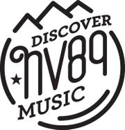 Nevada Public Radio has closed its NV89 station in Reno.