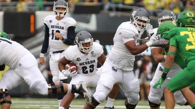 Sports | RGJ | Reno Gazette-Journal