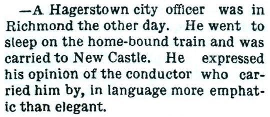 Sept. 19, 1887