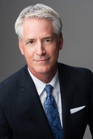 Robert J. Boyd