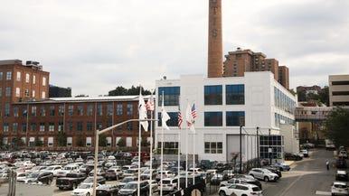 The Journal News | lohud com | Westchester, Rockland, Putnam