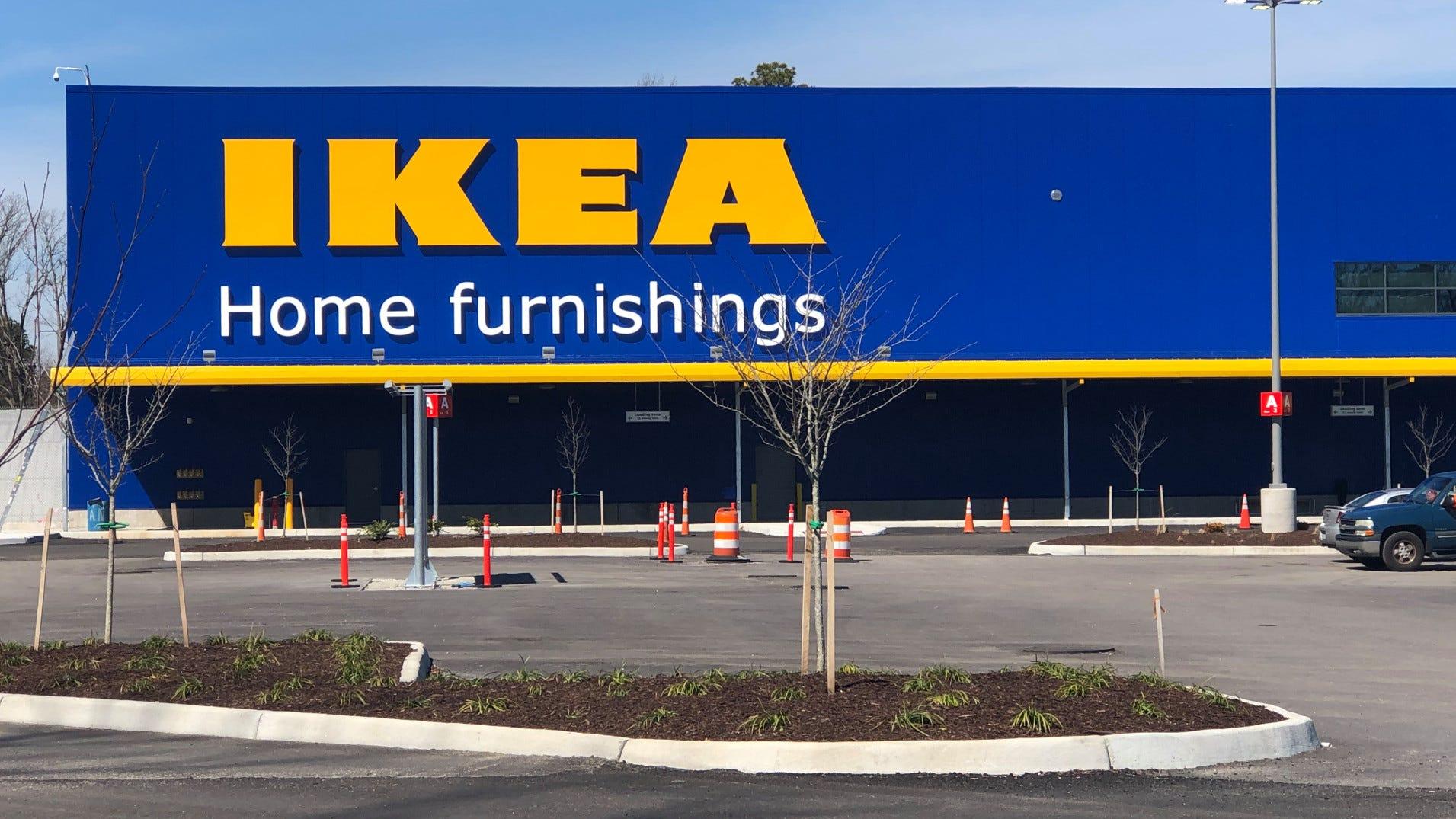 Ikea Sleepover Here S How You Can