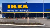 Although IKEA may be tempting with it's cheap prices and large selection, stay away from these 5 products!