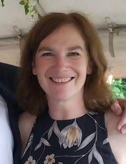 Kathy Berge