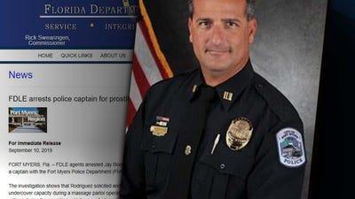 Southwest Florida Crime News   News   The News-Press