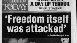 Brevard County and central Florida News   floridatoday com