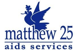 Matthew 25 Aids Services, Inc is hosting it's twelfth annual charity fashion show, Runway Red, on Saturday, Sept. 28.