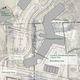 University Heights, Iowa City to consider moving boundaries for Finkbine Development