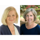 VOTE 2019: South Lafayette council race set for face off between Republican women