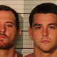 3 Horn Lake men charged after beating black man, shouting racial slurs downtown, Memphis police say