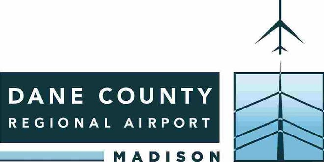 Sun Country Airlines is adding to the seasonal service it already provides at the Dane County Regional Airport in Madison.