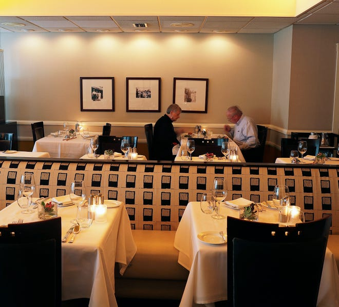 Sanford restaurant will host an Armenian dinner on two consecutive nights.