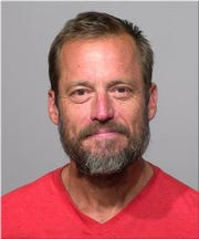 Paul Wise, 52, of Milwaukee