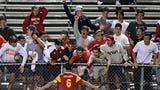 Nick Shannon gave Bergen Catholic a 3-2 win over No. 1 Don Bosco with his goal in the second overtime.