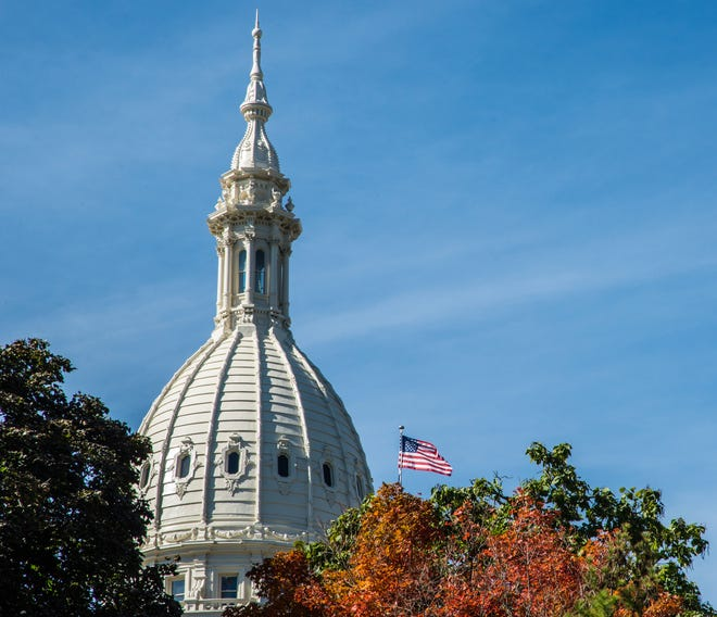 Livonia officials are wondering is state legislators can help financially with public safety in the city.
