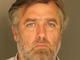 Gale Bullman, arrested for retail theft.