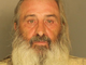 Clifford Geiger, arrested for DUI and roadways laned for travel.