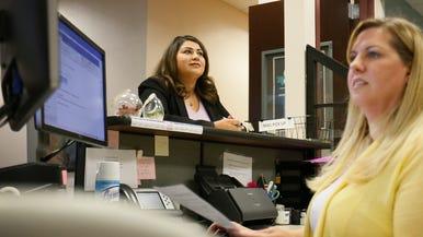 News - El Paso Times
