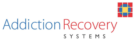 Addiction Recovery Systems Logo