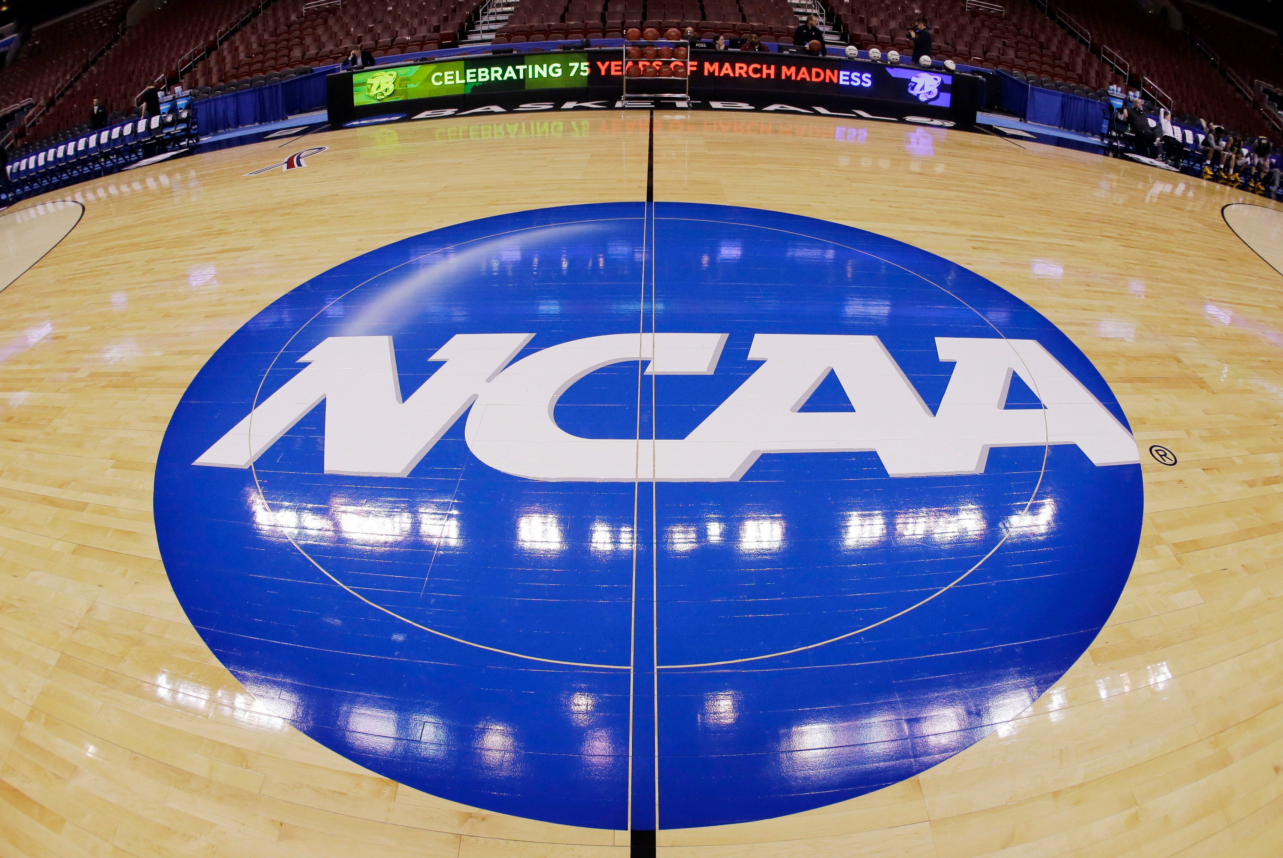 Lawmakers forcing slow-moving NCAA to pick up the pace of change