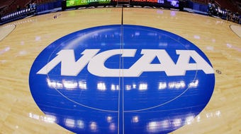 SportsPulse: Former NBPA Executive Director Charles Grantham spoke with Trysta Krick about his feelings on compensation for collegiate athletes.