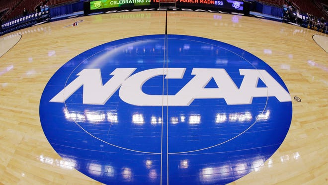 Westlake Legal Group 12e61887-cfac-4005-9b77-22ffe77daf06-AP_NCAA_Transfer_Rules NCAA Board of Governors opens door to athletes benefiting from name, image and likeness