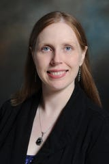 Dr, Anne Melzer is a pulmonologist and assistant professor at University of Minnesota's medical school. She is a member of the Tobacco Action Committee of the American Thoracic Society.