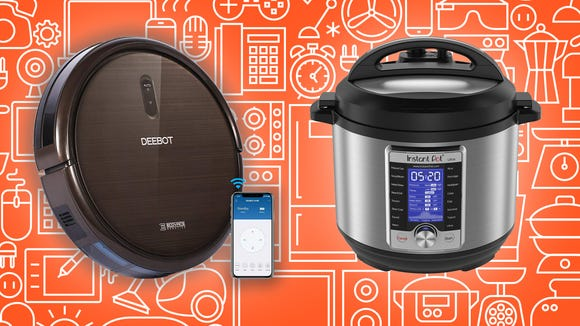 Save on the things that will make the school year easier.