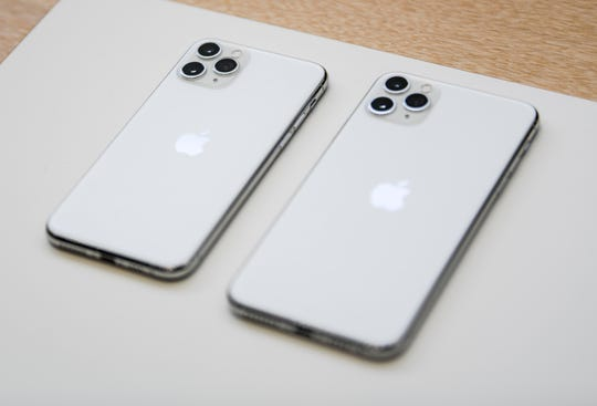 Ordering iPhone 11? The one thing wireless carriers might not want you to know