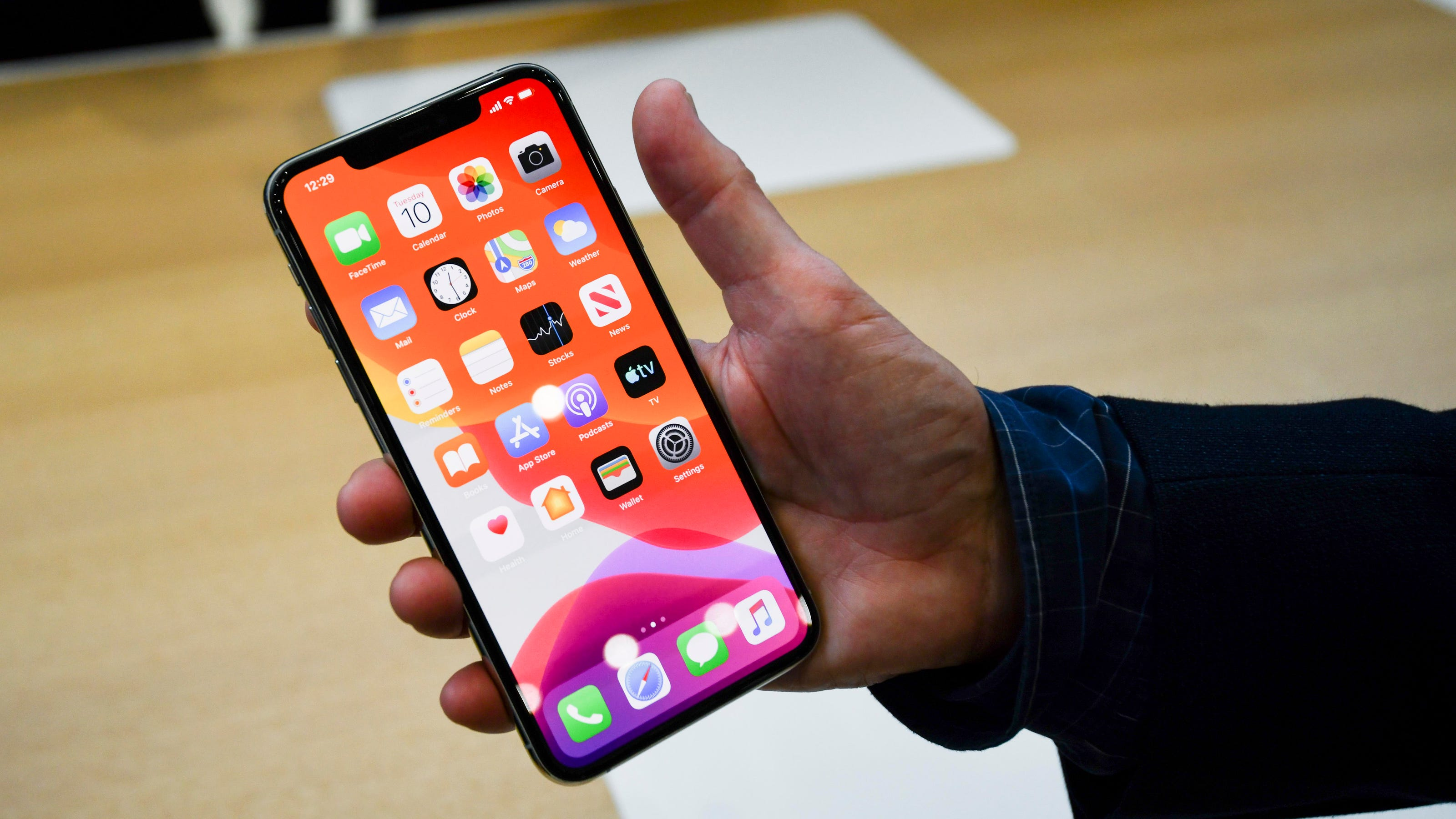 iPhone 11, 11 Pro Max review: Should you buy Apple's new