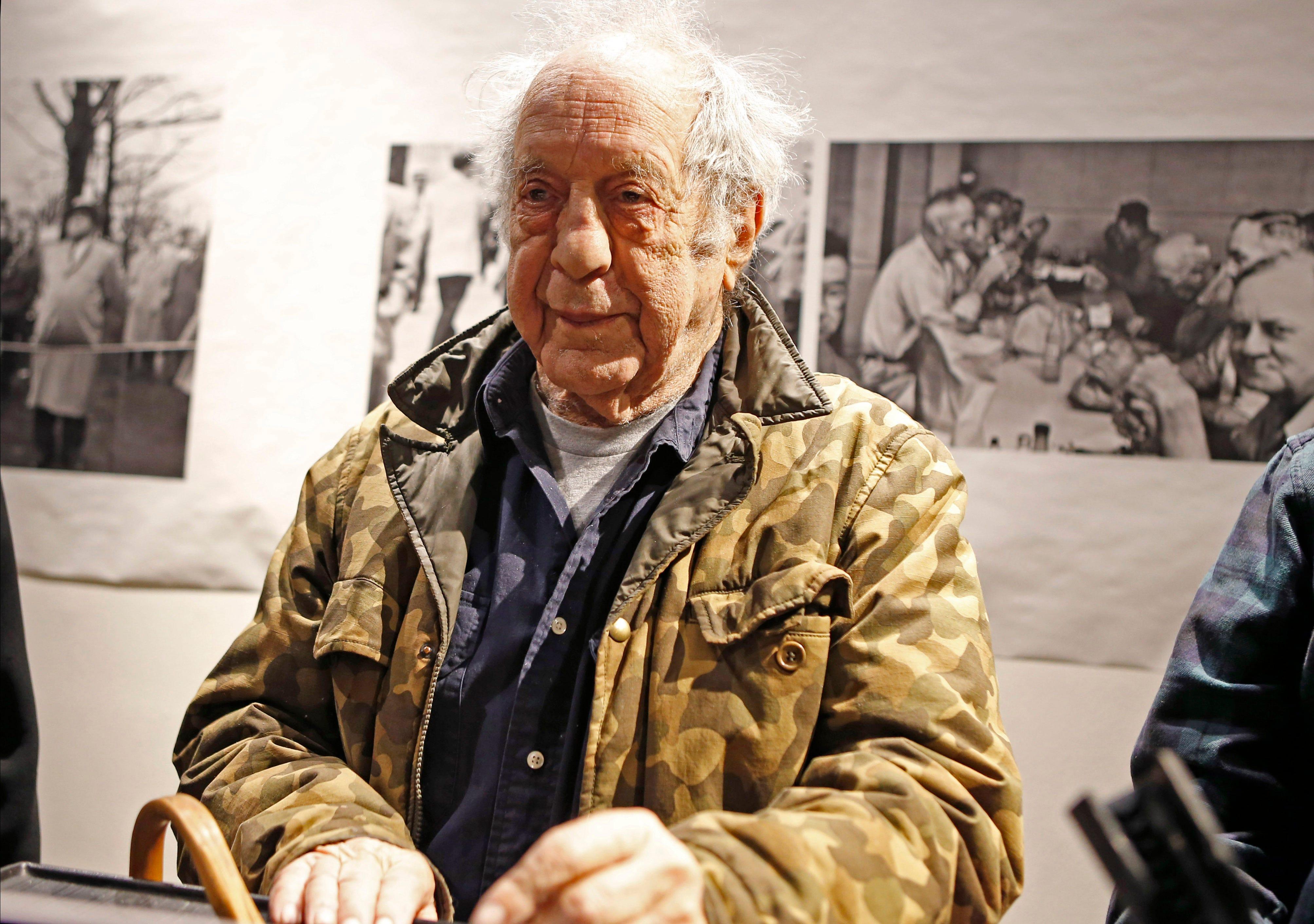 """Résultat de recherche d'images pour """"1954 """"robert frank"""""""""""