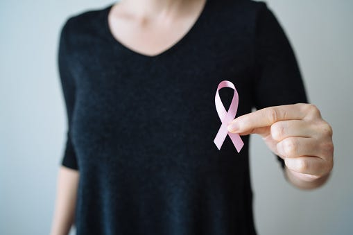 The Breast Reconstruction Awareness Day Breakfast will connect women to vital breast reconstruction information, services and expertise.