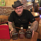 Enjoy Jack Daniels tastings in Cocoa Village and Melbourne this month