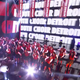 Watch: Detroit Youth Choir wows in 'AGT' semifinals