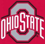 "The U.S. Patent and Trademark Office on Wednesday turned down Ohio State University's request to trademark ""the"" in conjunction with the university's name on items marketed for sale such as T-shirts, baseball caps and hats."