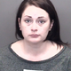 Woman accused of stealing from family of child who died in a hot car reportedly scammed others