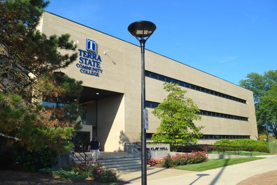 "The Gold Diggers Investment Club will host ""Stock Study Investment Club"" and  ""Have Fun While Getting Rich"" classes at Terra State Community College beginning on Sept. 17."