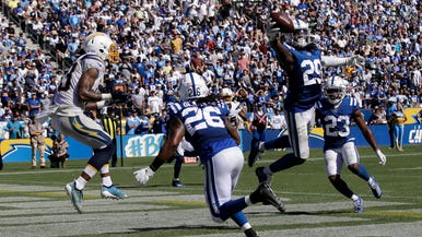 IndyStar: Indianapolis sports news, scores, schedules