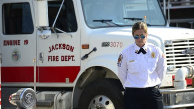 The Jackson Sun | Jackson, Tennessee