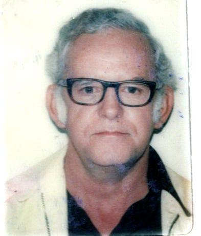 Paul Sallee.