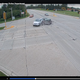 WATCH: Manitowoc police share crash video to warn against distracted driving