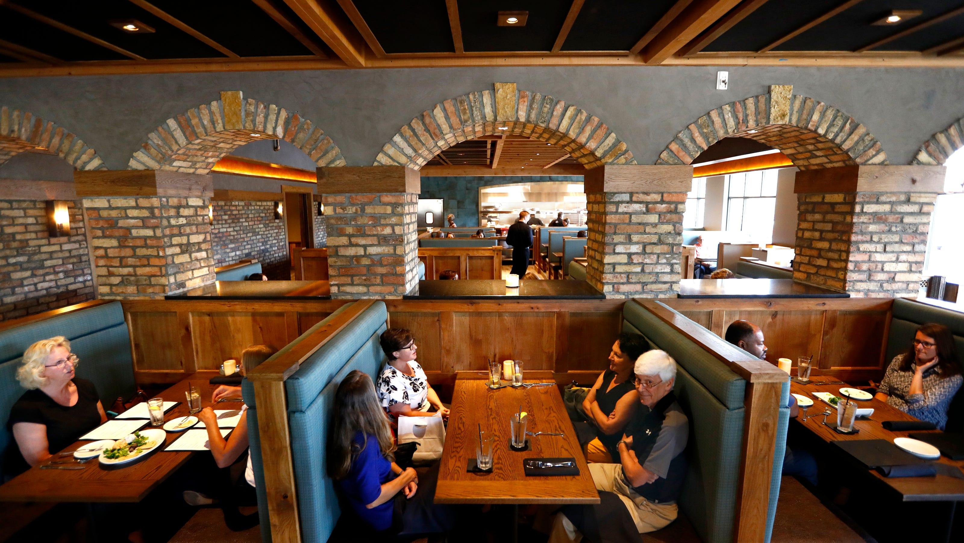 Memphis Restaurants Open On Christmas Day 2021 Memphis Restaurants That Will Be Open On Christmas Day