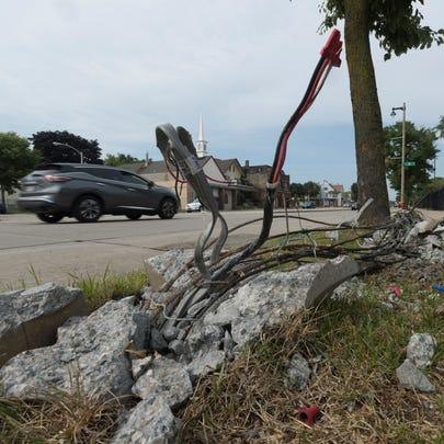 Traffic News - Milwaukee Journal Sentinel