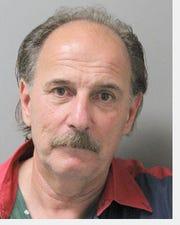 Matthew W. Hutson, 57