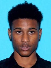 Henry Wallace, on bond in a murder case, is wanted in connection to a recent murder case.