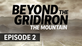 Episode 2, Growing Pains: Players balance their lives at home and at school as they try to bounce back from a Week 1 loss to Verrado.