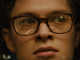 """Ansel Elgort as Theo in """"The Goldfinch."""""""