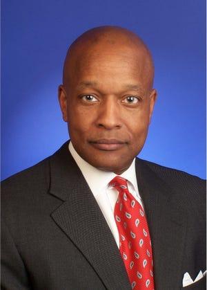 Allen Williams is chairman of the Jordan Health Corporate Board.