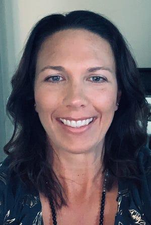 Amy Birkeland-Hofer